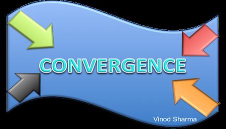 Conver copy