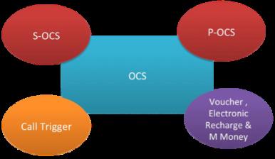 O & P OCS