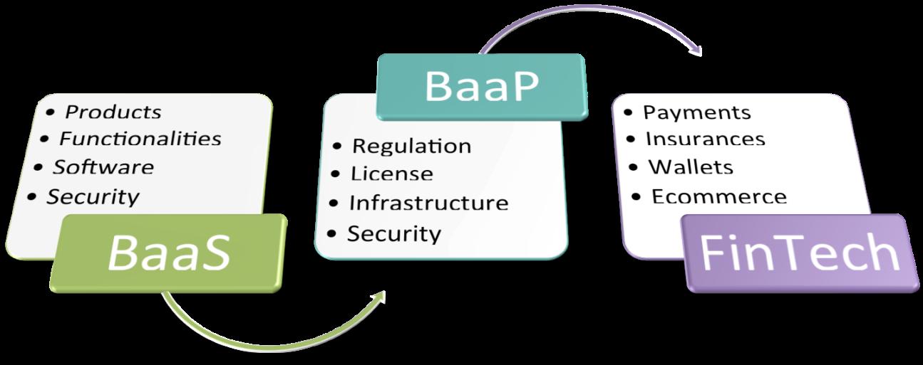 BaaP FinTech