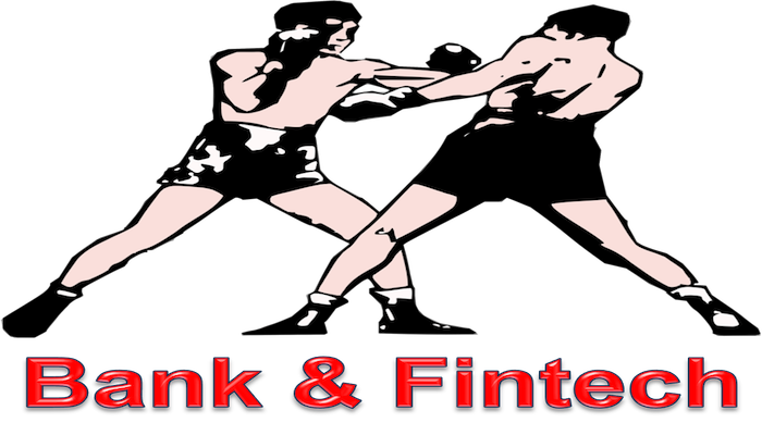 bankingbox