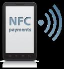 NFC Patments.png