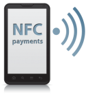 NFC Patments.png