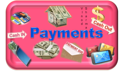 payments-2