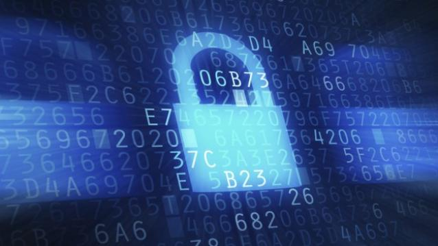 Cybersecurity1-624x351