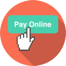 pay-online-icon